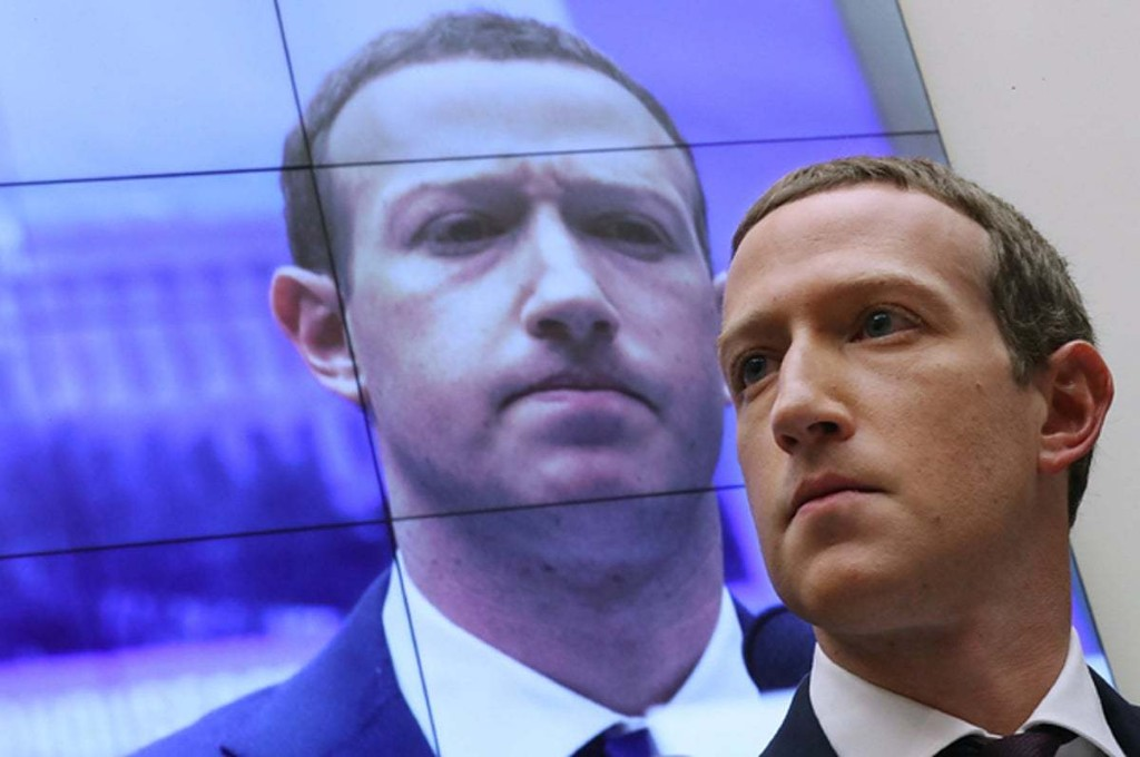 Mark Zuckerberg Said Facebook Will Have Fewer Bans After The Election