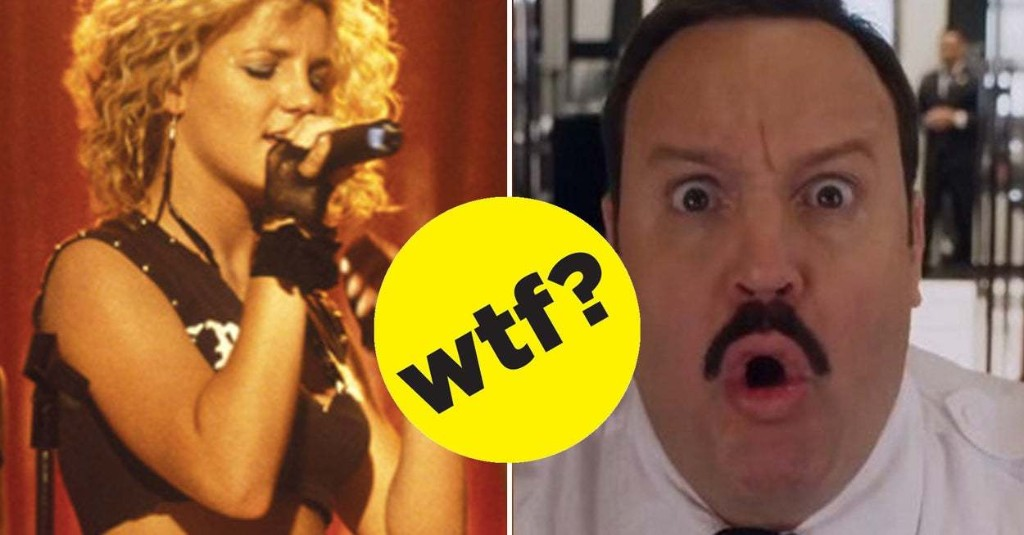 28 Movies That Are ACTUALLY Really Good