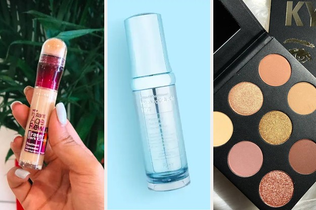 44 Beauty Products You Might Want To Buy Two Of – They're That Great