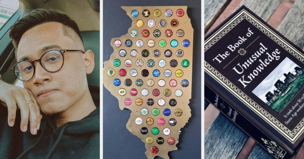 35 Impressive Father's Day Gifts That Only Look Expensive