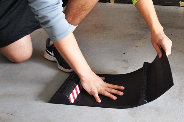 33 Things For Your Garage You'll Wish You'd Bought Years Ago