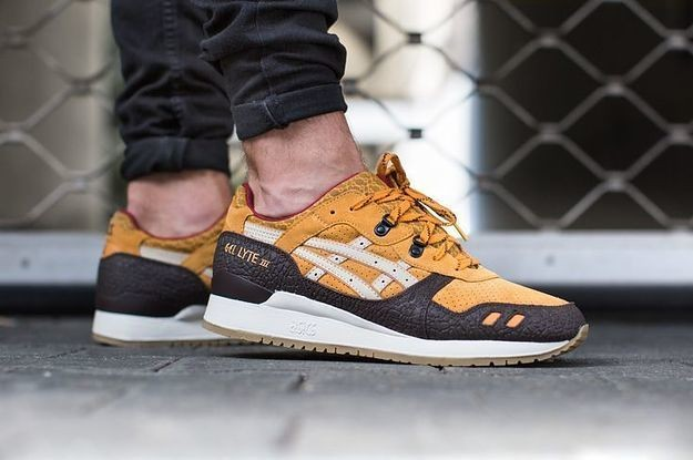 20 Dope Sneakers You Can Get For $100 Or Less