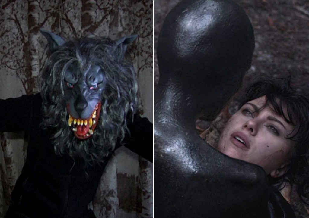 22 Underrated Horror Movies Every Real Fan Of The Genre Needs To See