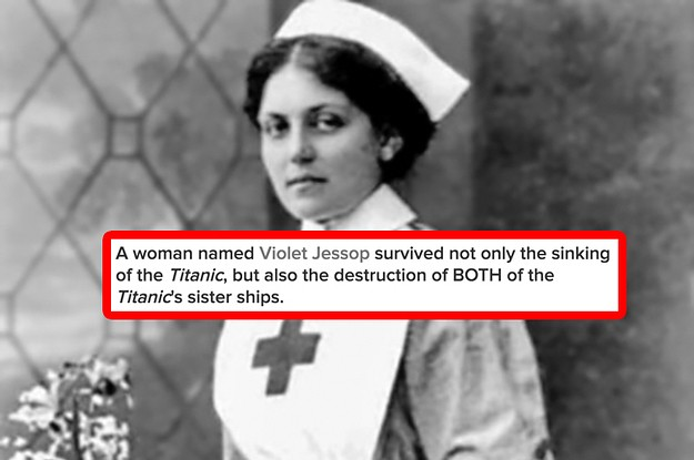 12 Truly Weird Historical Events That Actually Happened