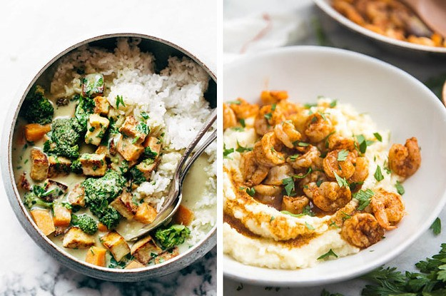 18 Anti-Inflammatory Recipes That Will Make You Feel Better Than Ever