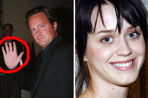 42 Celebrities You Will Never See The Same Way After Reading These 42 Facts About Them