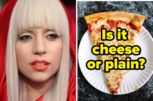 29 Questions Anyone Who Has Lived In New York City Will Find Highly Entertaining