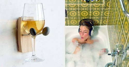 13 Ways To Have The Best Bath Of Your Life