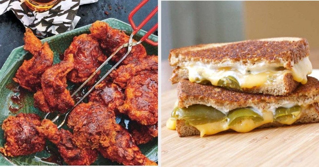 18 Dinner Recipes People Who Love Spicy Food Will Probably Sweat Over