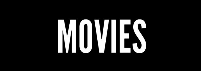 MOVIES - cover