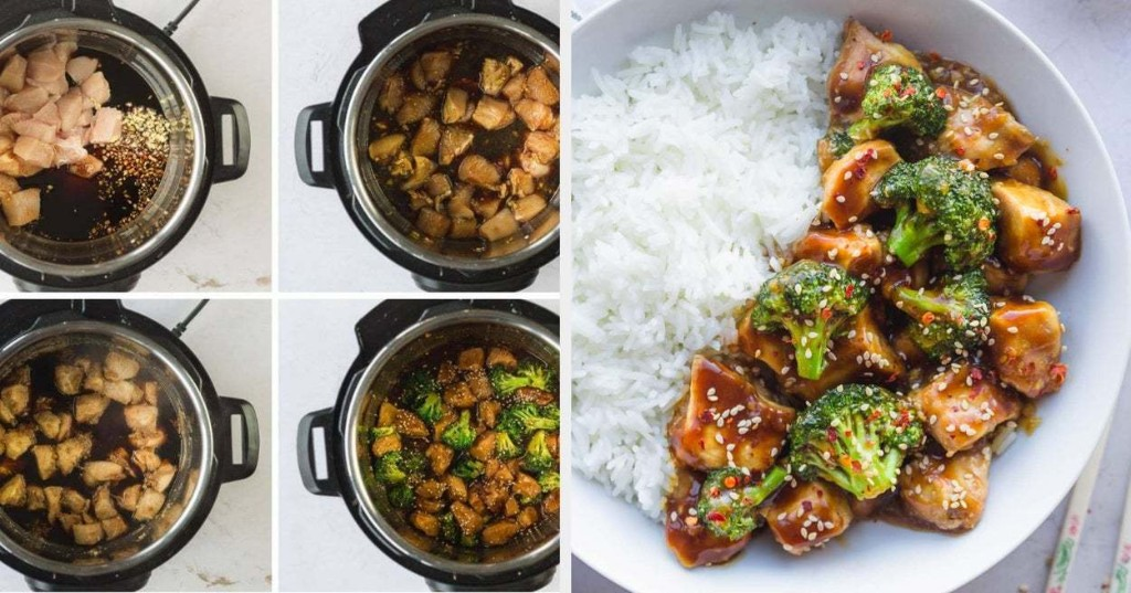 30 Impossibly Easy Dump Dinners You Haven't Made Yet