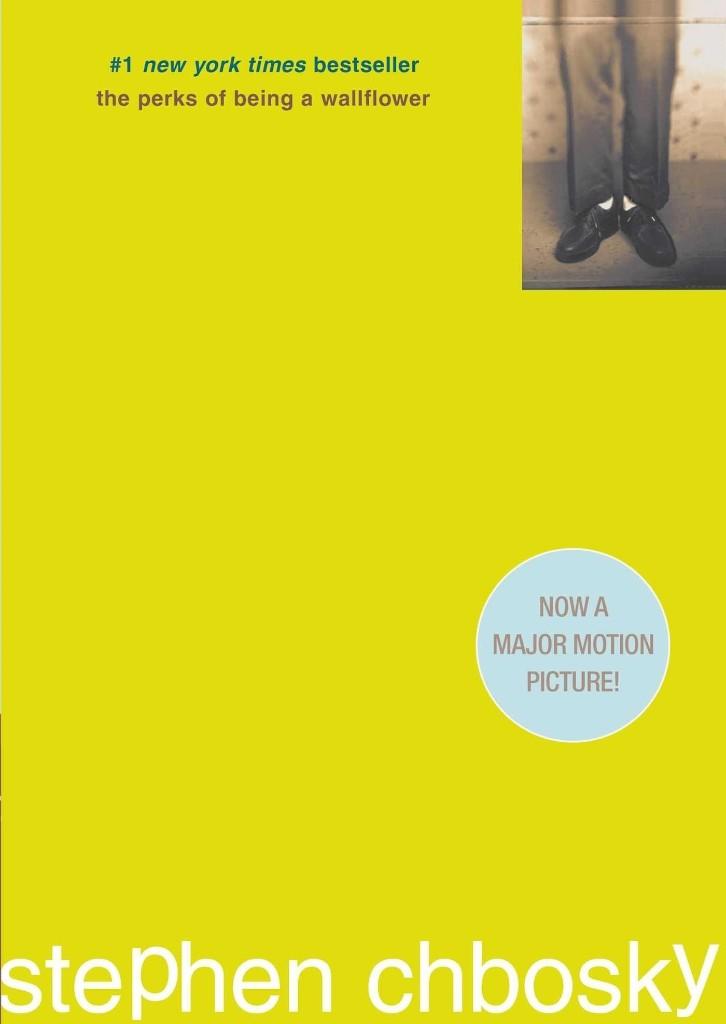 Literature - Magazine cover