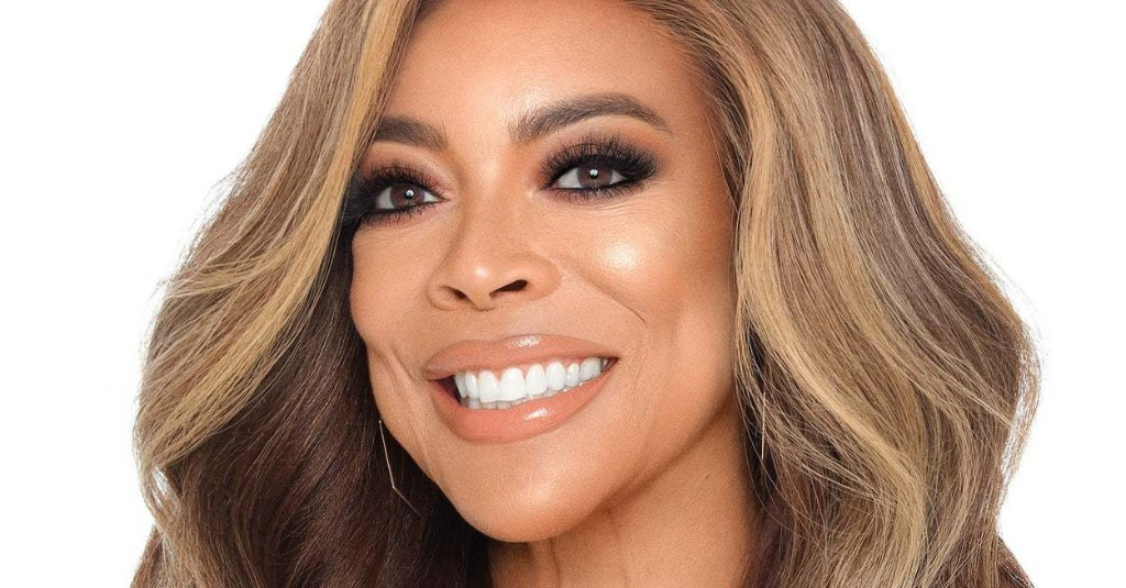 Wendy Williams Explains How Her Show Will Work During The Pandemic Era, Ahead Of The 12th Season Premiere