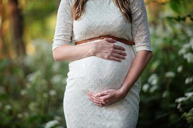 27 cosas de las que nadie habla pero que les pasan a las mujeres tras dar a luz
