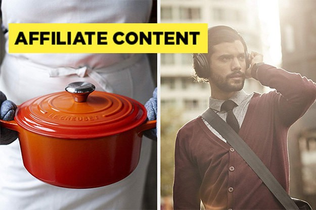 19 Expensive Products That People Say Are Totally Worth It