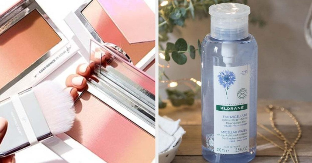 23 Useful Beauty Products You'll Probably Be Very Glad You Got On Sale