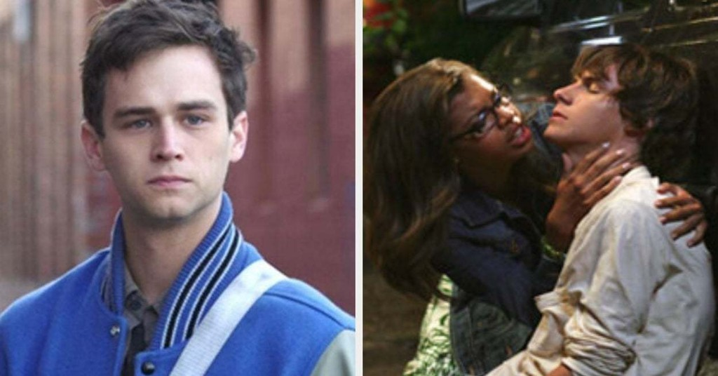 23 Teen Drama Characters Who Deserved SO Much Better