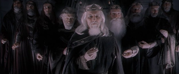 """How Much Random """"Lord Of The Rings: The Fellowship Of The Ring"""" Movie Knowledge Do You Have?"""
