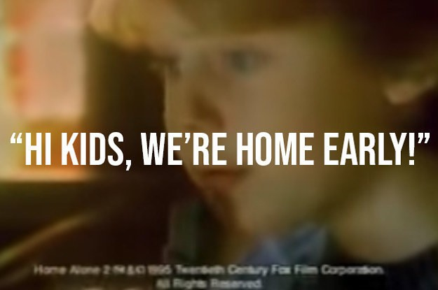25 '90s Commercials That You Haven't Seen In Years But Will Instantly Remember