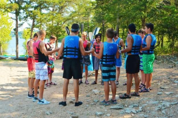 A Christian Summer Camp Shut Down After 82 Kids And Staff Got The Coronavirus