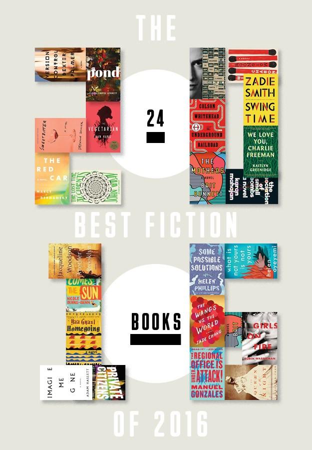 Books And More - Magazine cover