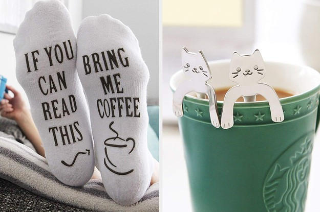 31 Things That Are Basically Just Too Cute Not To Own