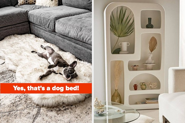 35 Small Tips To Make Your Living Room Look So Much Better