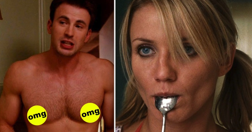42 Underrated Romantic Comedies That Are Actually Really, Really Good