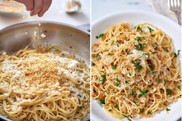 19 Delicious Pasta Recipes You Need In Your Life