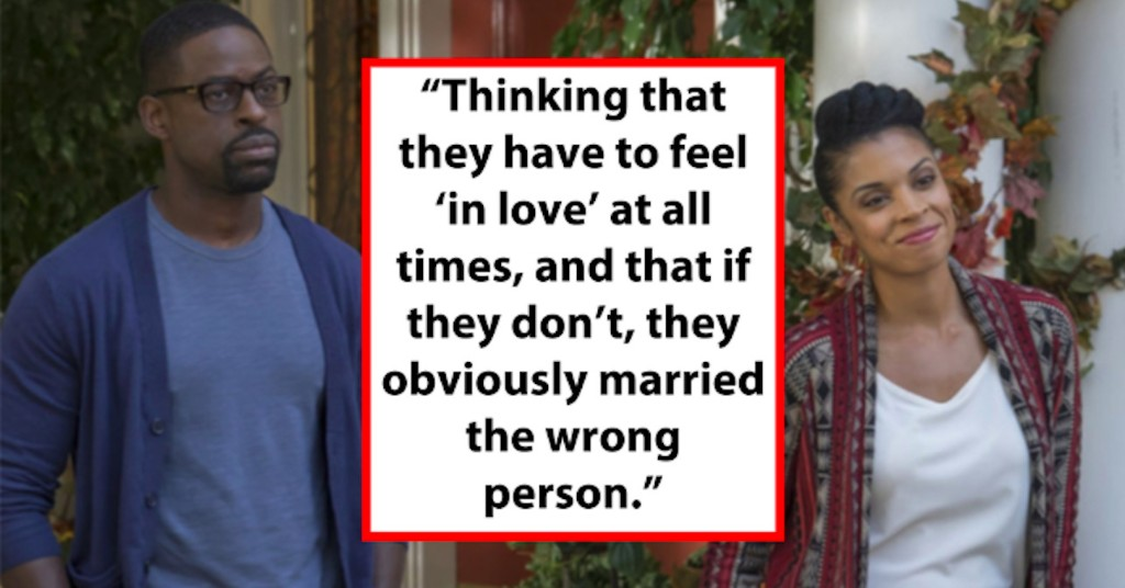 Marriage Counselors Are Sharing The Most Common Mistakes Couples Make And They Are So, So Real