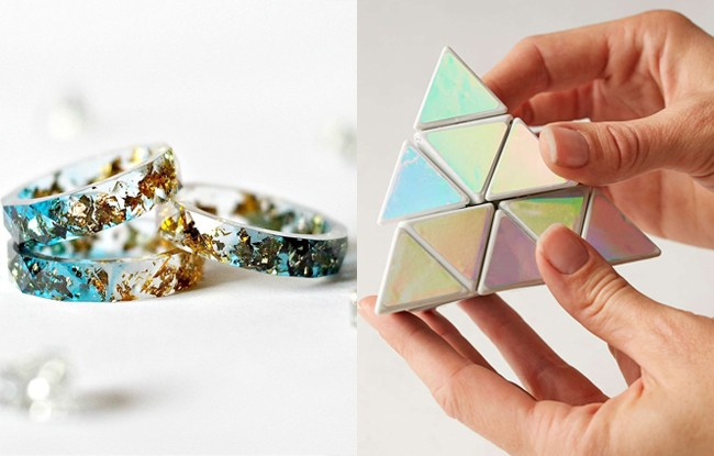 33 Impossibly Pretty Things Under $10