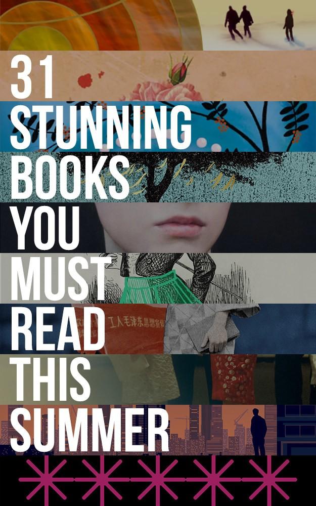 Books&More - Magazine cover