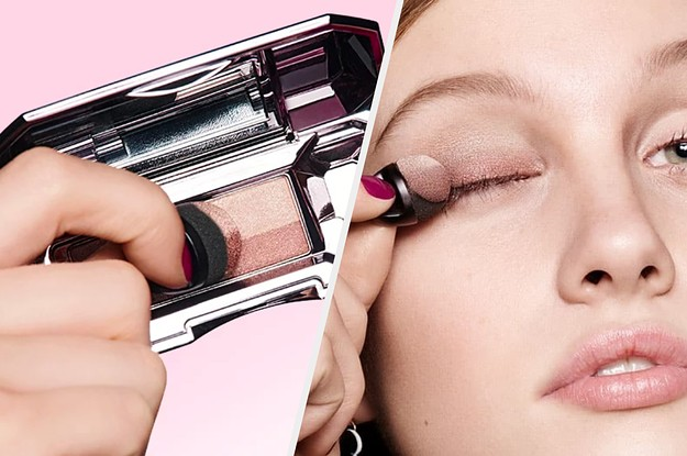 30 Beauty Products That'll Help Make It Look Like You Really Tried