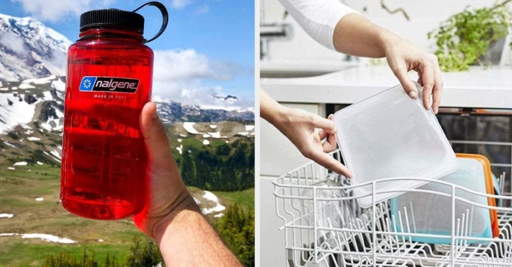 33 Long-Lasting Things That You'll Probably Only Need To Buy Once