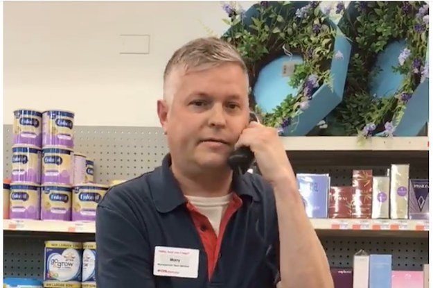 CVS Has Fired The Two Managers Who Called Police On A Black Woman Trying To Use A Coupon