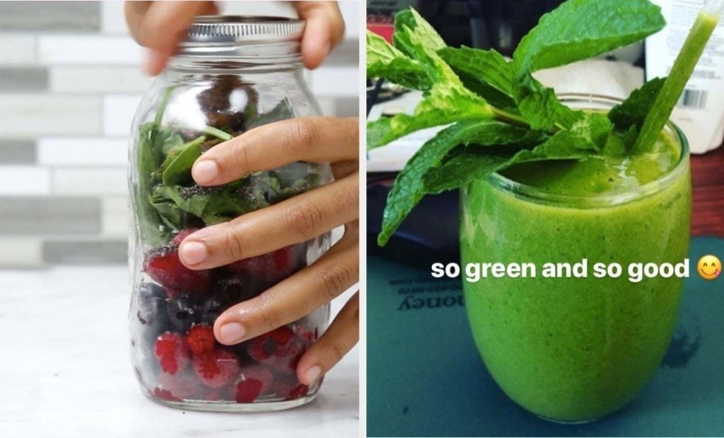 21 Tips And Tricks For Making The Best Smoothies Ever