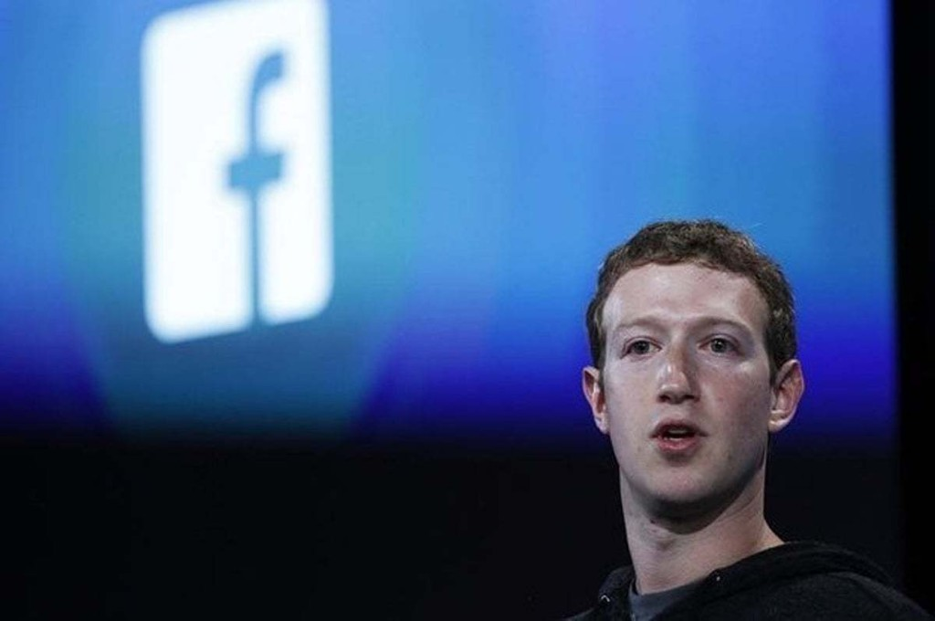Here Are 80 Deeply Personal Things That Facebook Knows About You Right Now
