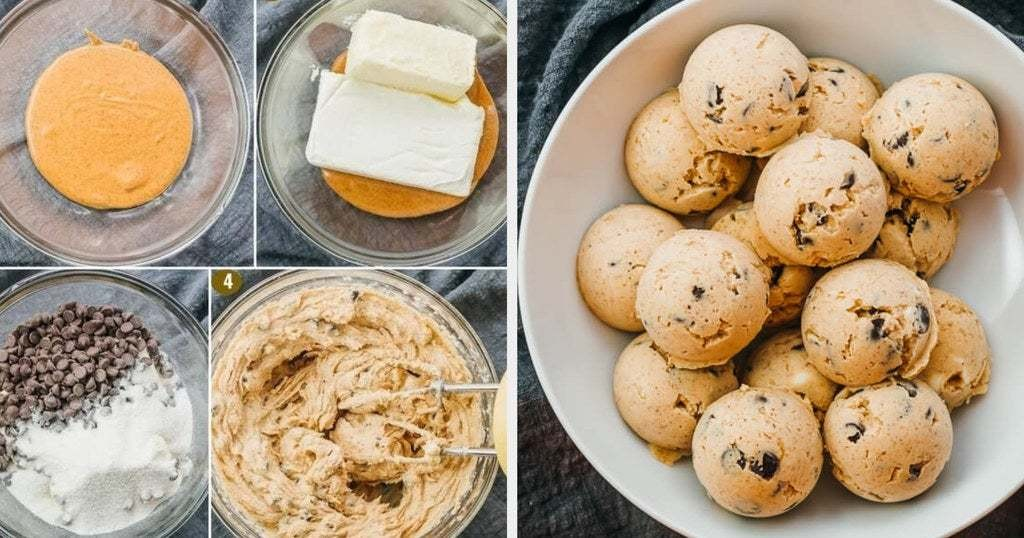 22 Low-Carb Snacks You Can Make On A Keto Diet