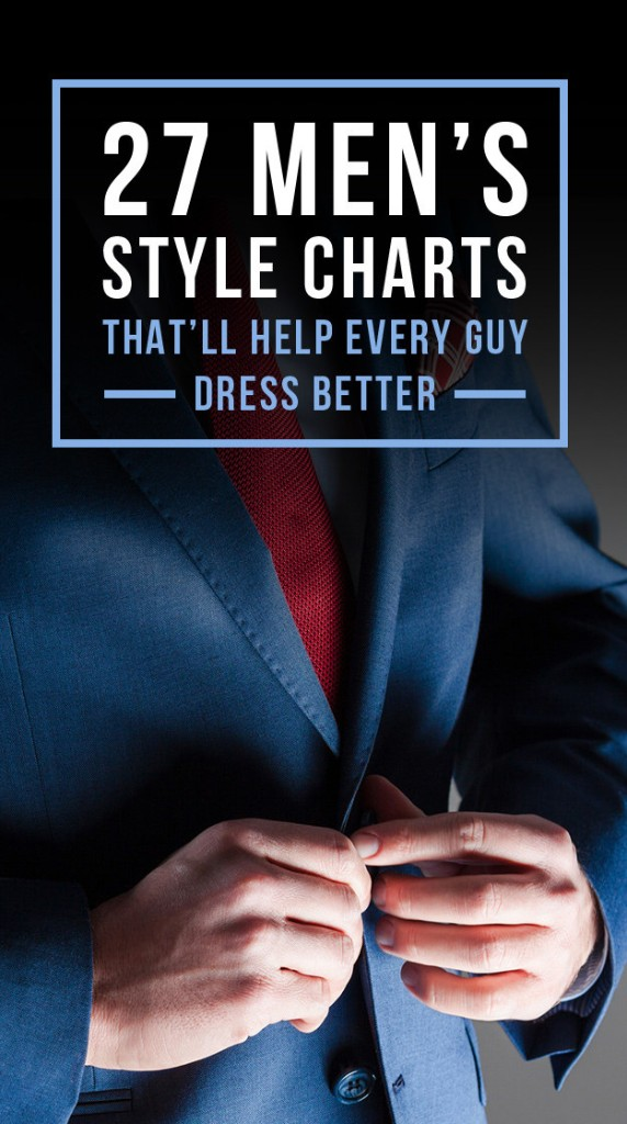 Style Notes - Magazine cover