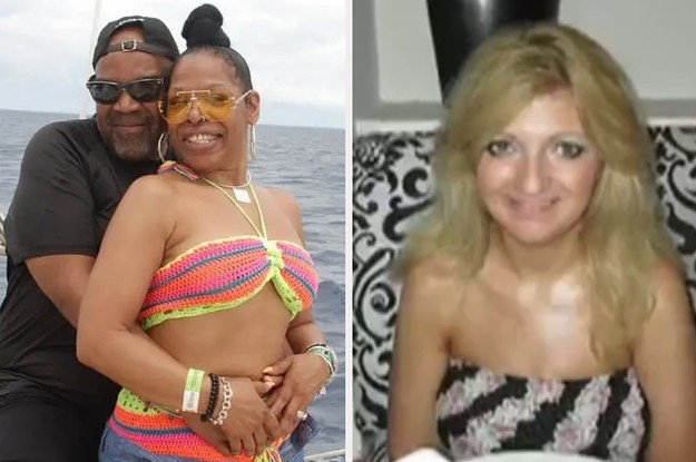 Officials Said The Deaths Of American Tourists In The Dominican Republic Were Due To Natural Causes
