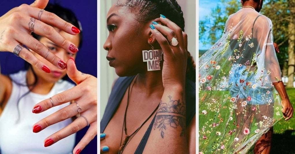 49 Products To Try If You Want To Support Queer And Black-Owned Businesses
