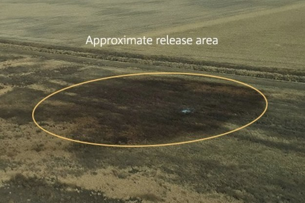 More Than 200,000 Gallons Of Oil Have Spilled From The Keystone Pipeline