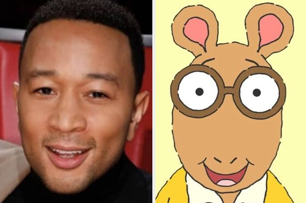 John Legend Was Named Sexiest Man Alive And Chrissy Teigen Already Has Jokes And A Video About It