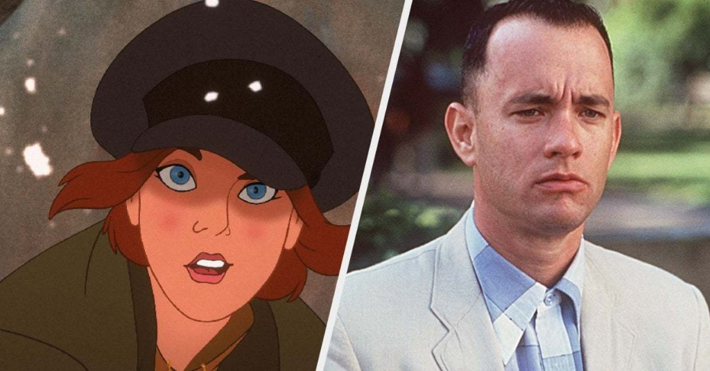 How Many Of These Iconic 1990s Movies Have You Seen?