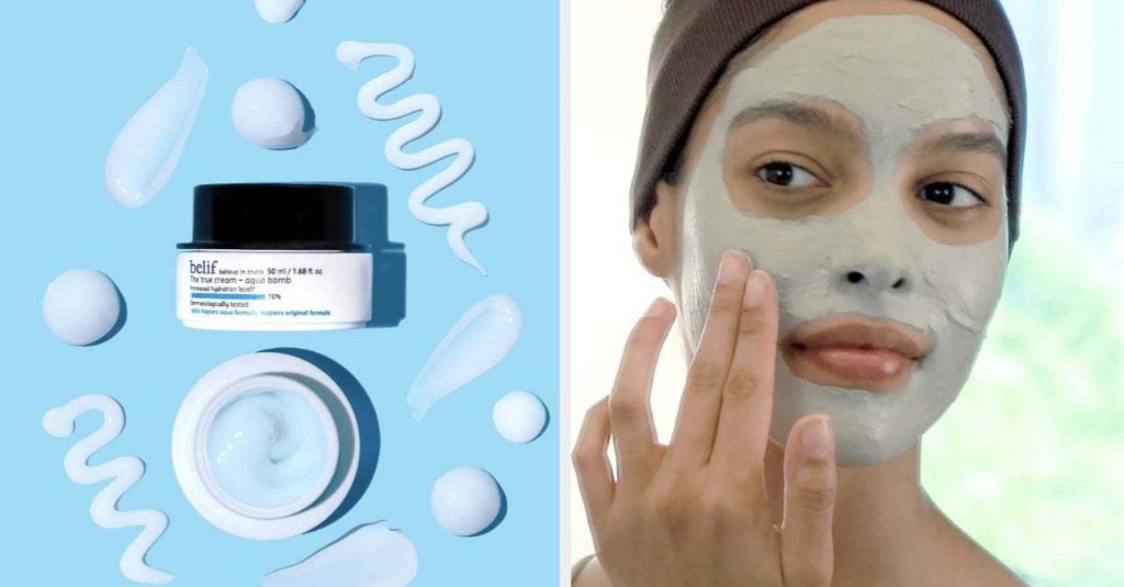 27 Skincare Products From Sephora That Reviewers Truly Love