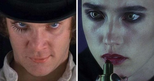 Have You Seen More Than 28/42 Of The Most Disturbing Movies Ever Made?