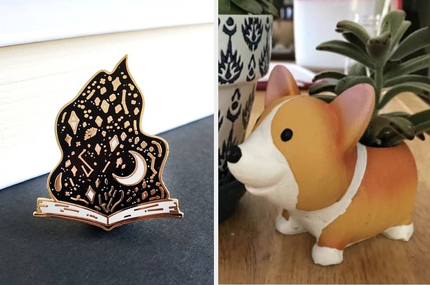 53 Small Gifts Your Significant Other Is Sure To Really Appreciate