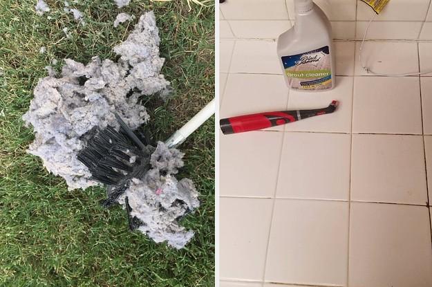 Household tips  - cover