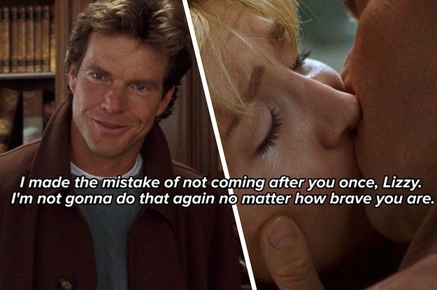 """18 Moments From """"The Parent Trap"""" That Are Brilliant Beyond Brilliant"""