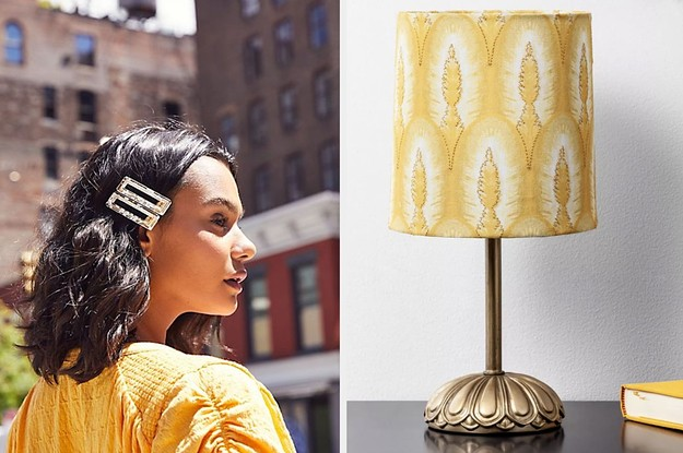28 Things Nobody Will Believe You Got For Less Than $20